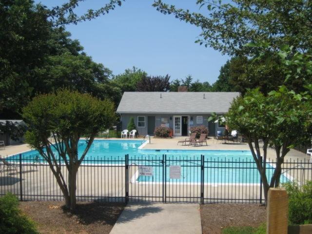 Property 117 thumbnail