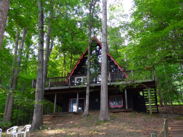 Property 3676 thumbnail