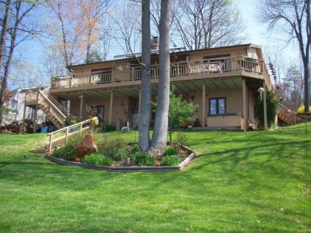Property 3695 thumbnail
