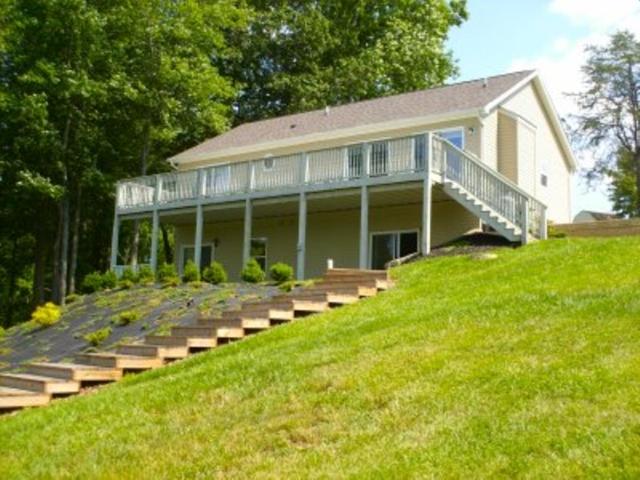 Property 62 thumbnail